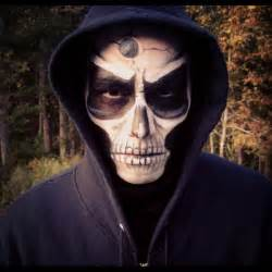 Halloween Costume Ideas For Men Mens Halloween Costumes That Make A Memorable Impression