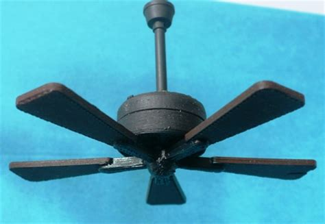 fans that work with ceiling fans that work miniature designs service