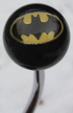 Superman Gear Shift Knob by 1000 Images About Things For Car On Truck