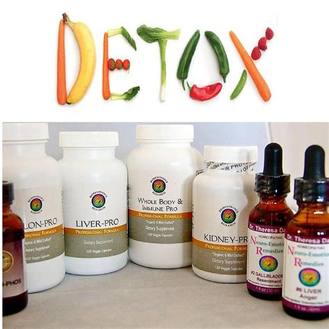 Biofilm Detox Dr Dale by Gastrointestinal Support
