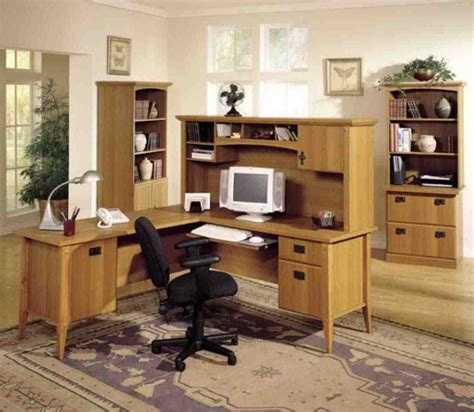 home office furniture manufacturers decor ideasdecor ideas