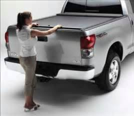 truck bed covers houston roll n lock tonneau covers houston s truck accessories