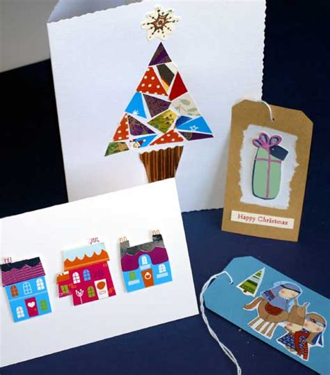 recycling cards creative ways to recycle cards artful adventures