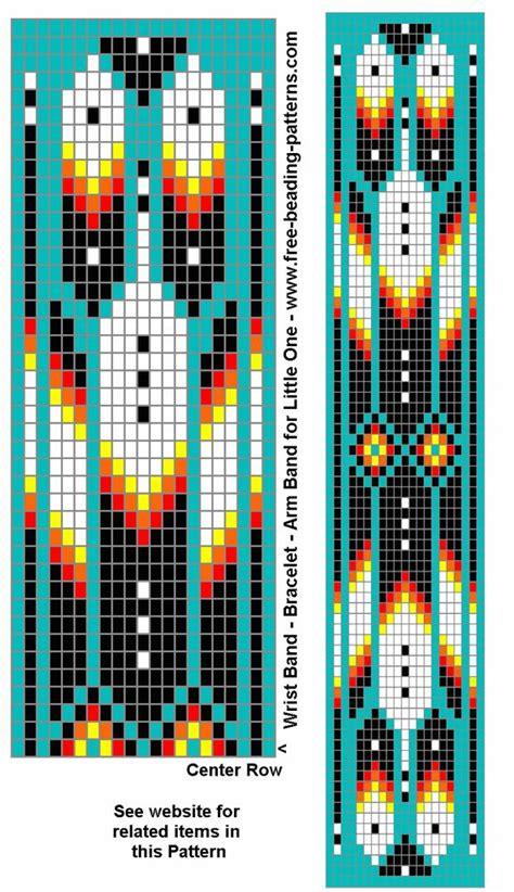 american indian bead loom american bead loom pattern bead patterns