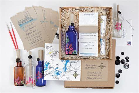 river boat wedding invitations inspiring ideas for a vintage wedding bridalguide