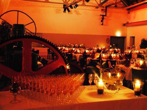 Köln Hochzeit Feiern by Pulheimer Eventlocation In Pulheim Bei K 195 182 Ln Mieten