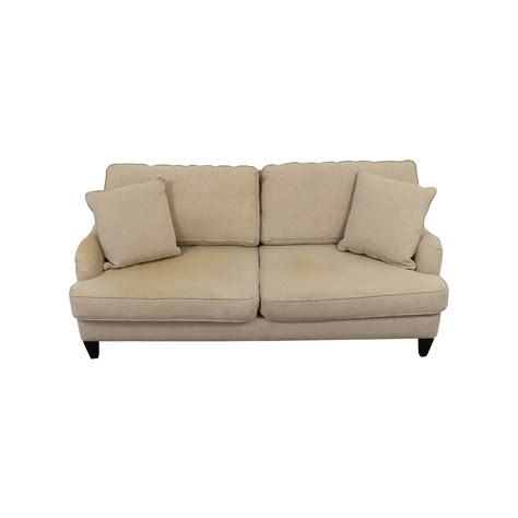 Sofa Bed Cushion Cushion Sofa Bed Sofa Beds Futons Ikea Thesofa