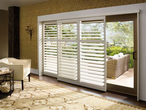 sliding glass door cover security covers for sliding glass doors sliding doors