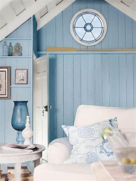 ideas para decorar tu casa de playa - Decorar Una Casa En La Playa
