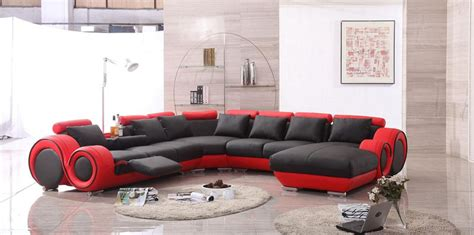 contemporary furniture store design of your house its idea for your