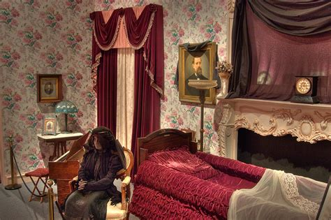 victorian era home decor halloween party funeral theme 2013 on pinterest funeral