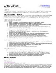 therapy resume template free the phone skills