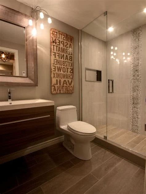 decoraci 243 n de ba bathroom tile ideas on a budget how to decorate a bathroom