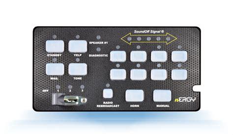 soundoff signal epl7100 wiring diagram 47