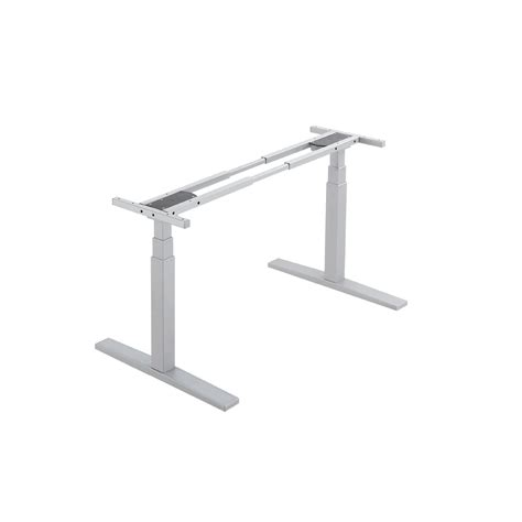 elevate adjusta 48 electric sit stand desk anthro desk sit stand legs 28 images anthro sit