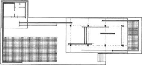 barcelona pavilion plan www imgkid com the image kid floor plan barcelona pavilion arch48 b kirk