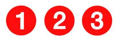American Home Design Reviews 123 Red Balls Edwin Dearborn