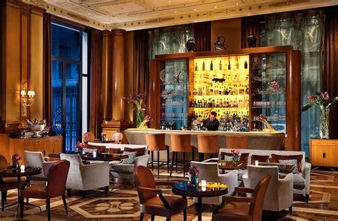 hotel con ristorante a best migliori ristoranti migliori pasticcerie