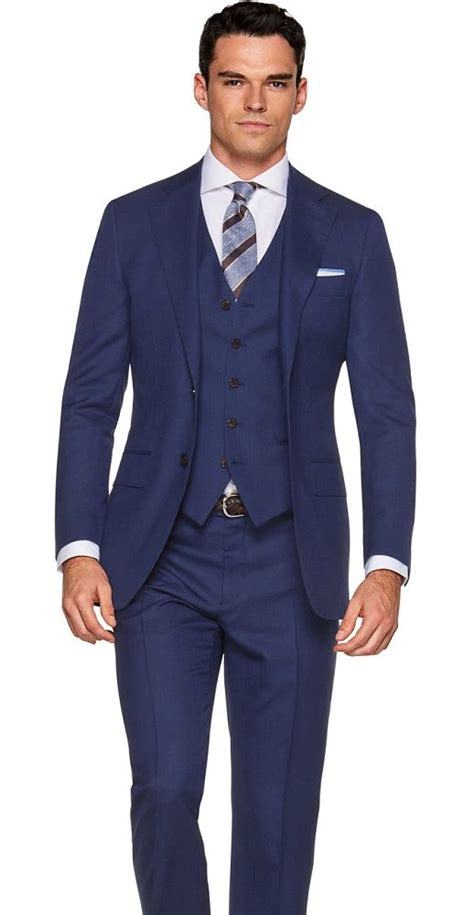 Slim Fit Shirt S S Contempo slim fit suits cheap slim fit suits