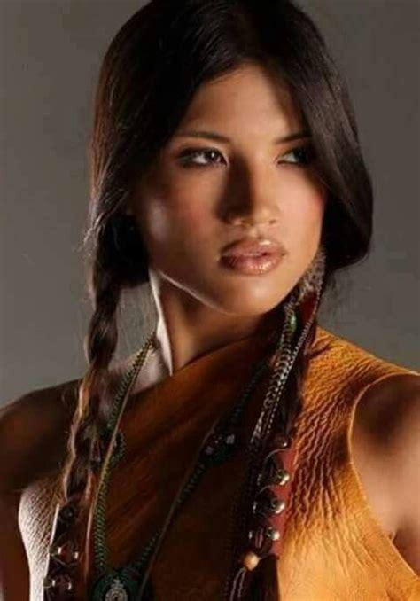cherokee women hairstyles best 25 native american women ideas on pinterest