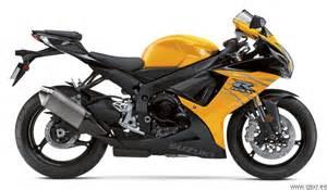 Suzuki Gsxr 750 Specs 2012 Modelos De Motos Suzuki Gsxr Para El 2012 El De Las