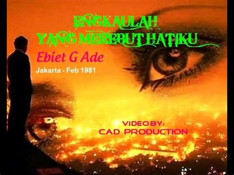 ebiet g ade ayah mp3 free download ebiet g ade serenade mp3 video download stafaband