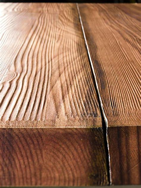 tavolo in vetro temperato tavolo con gambe in vetro temperato piano in legno