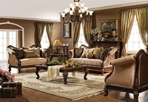 Victorian Gothic Furniture comment donner un style baroque et rococo 224 votre