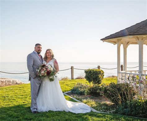 elopement wedding packages new california elopement and small wedding packages