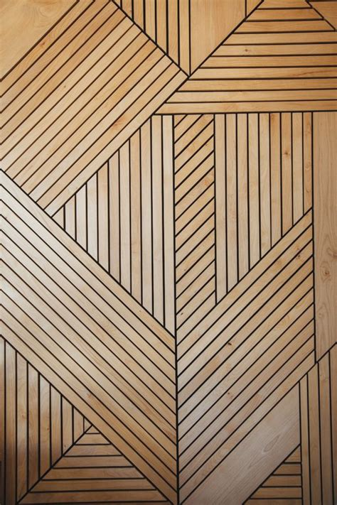 wood pattern name 2353 best w a l l images on pinterest architecture