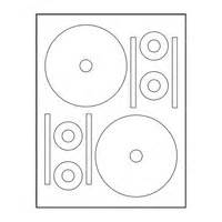 cd stomper 2 up standard with center labels template adtec labels 6 up 3 inch avery cd dvd 30pk