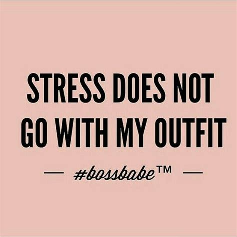 Top Mba Schools That Do Not Require Work Experience by Morning Dolls Jaeluxeshoetique Shoetique Fashion