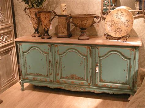 french design bedroom furniture french provincial louis french provincial furniture decorating picture from
