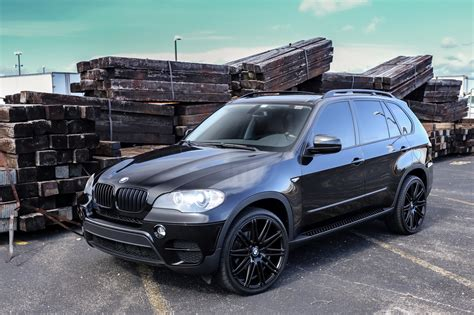 custom bmw x5 100 custom bmw x5 customized bmw x5 exclusive
