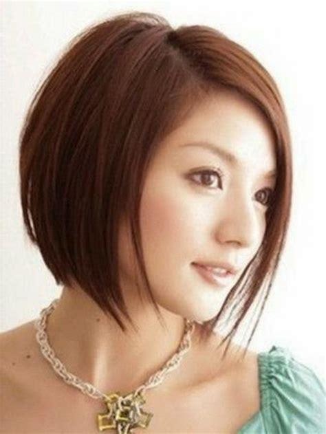 Coupe Cheveux Mi Femme coupe de cheveux mi courte femme