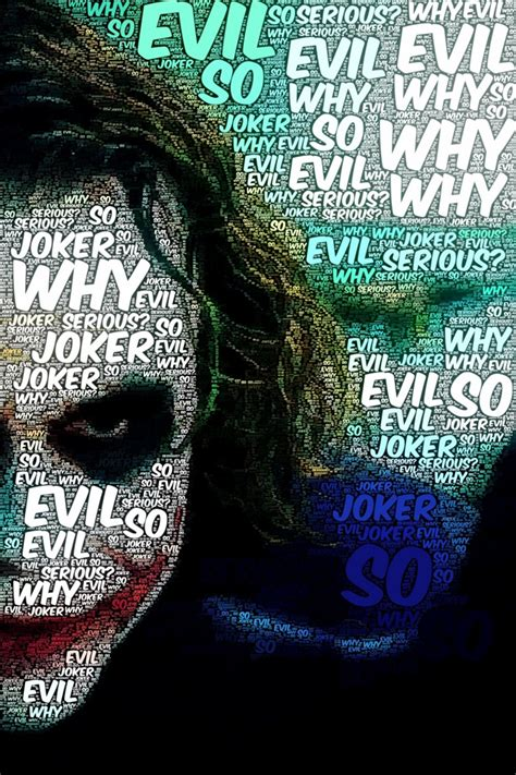 joker hd wallpaper  mobile gallery