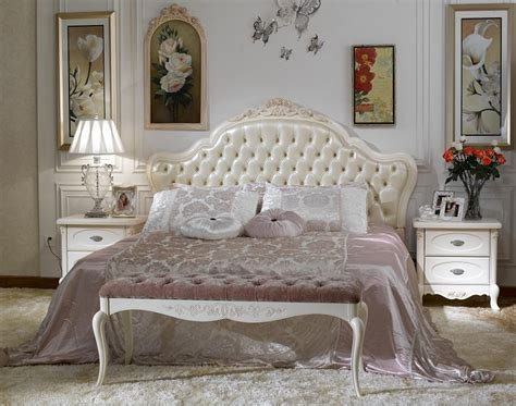 bed in french bedroom decorating ideas french style bedroom house