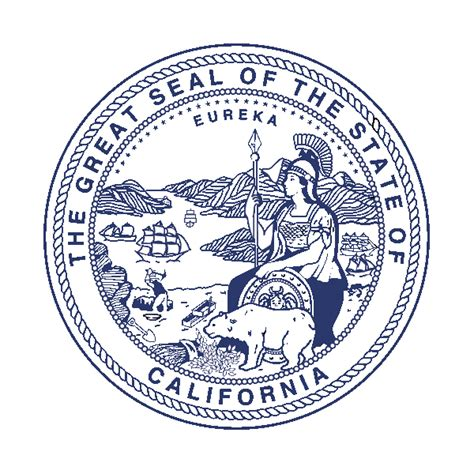 Office Of The Of State by California Increases Max Fees For Notarization Acts