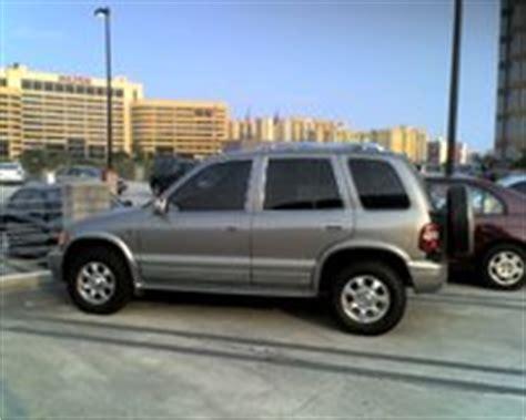 how to sell used cars 2001 kia sportage electronic throttle control 2001 kia sportage pictures cargurus