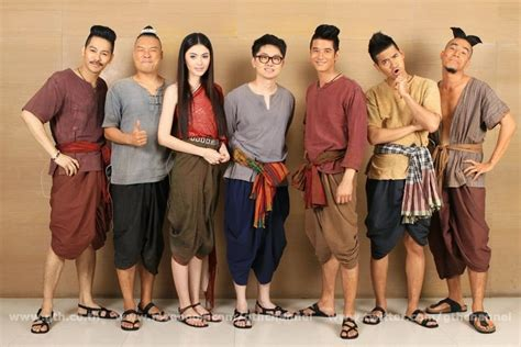 film pee mak season 2 filebook pee mak phra khanong the highest grossing film
