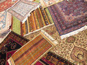 trucos  quitar manchas de las alfombras comprobado