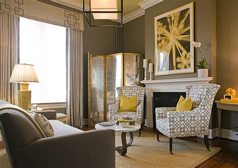 grey and gold living room c b i d home decor and design more asked and answered