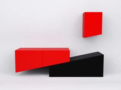 mobili design mobili su misura palermo