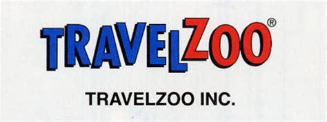 Travelzoo Inc. (TZOO): Has this Online Travel Company