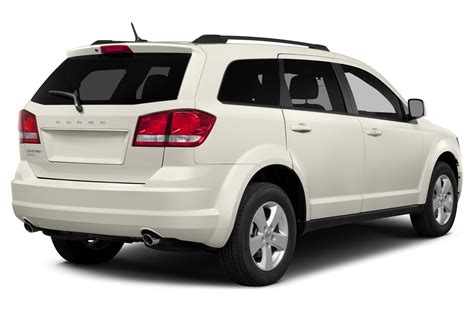 jeep journey 2015 2015 dodge journey price photos reviews features