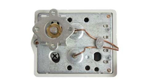 cotherm thermostat wiring diagram home thermostat wiring