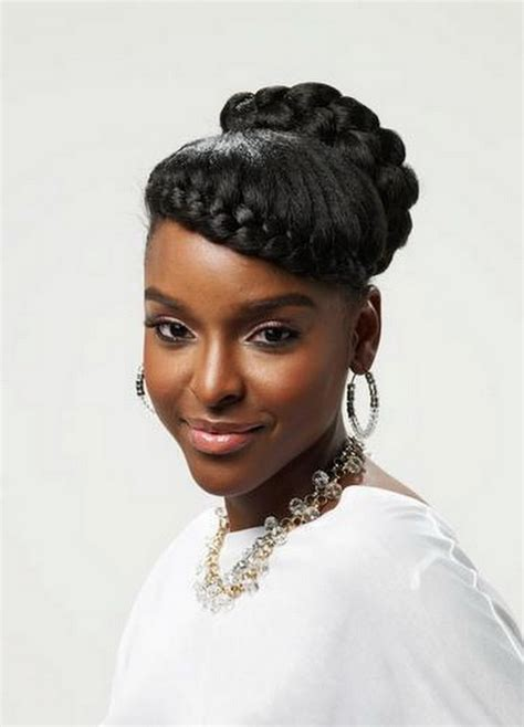 pic of braids black women braid hairstyles for black women hairstyle for womens