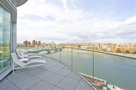 thames river view apartments thames riverside luxury penthouse apartment idesignarch