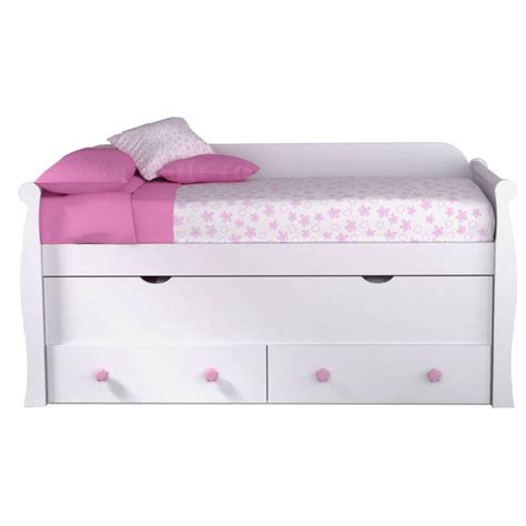 compact bed compact bed gondola compact trundle bed bainba