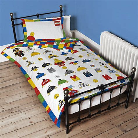 lewis childrens bed linen best 25 single duvet cover ideas on silicone